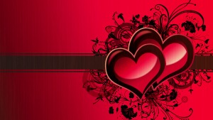 red-love-heart-pictures-and-wallpapers