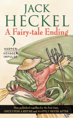 fairy-taleendingcover11